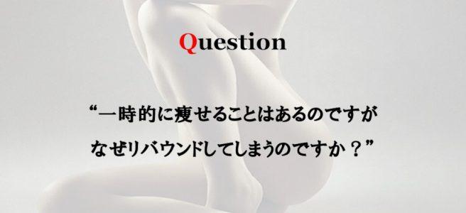 インスタ用01